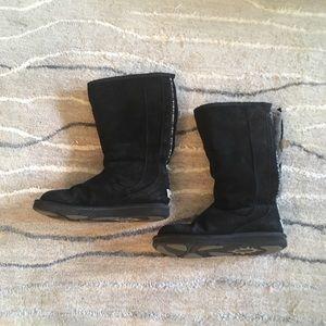 Ugg Australia Knightsbridge boots